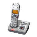 Amplicom Powertel 780 Amplified DECT Cordless Telephone